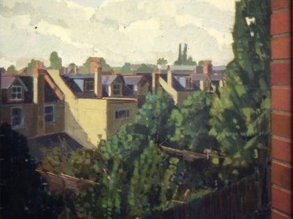 Finchley 2
