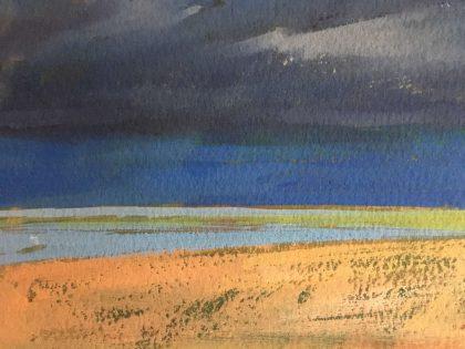 Landscape Painting 6